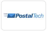 postaltech