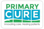 primarycure