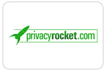 privacyrocket