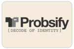 probsify