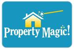 propertymagic