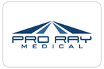 proraymedical