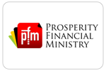 prosperityfinancialministry