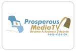 prosperousmediatv