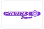 prowerbs31mama