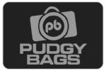 pudgybags