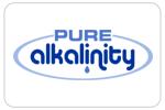 purealkalinity