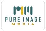pureimagemedia