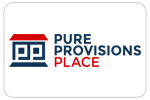 pureprovisionsplace