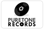 puretonerecords