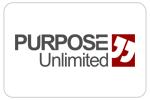 purposeunlimited