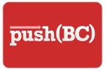 pushbc