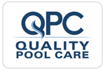 qpcqualitypoolcare