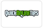 quickonlinetips
