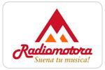 radiomotora