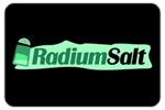 radiumsalt