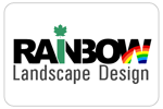 rainbowlandscapedesign