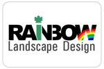 rainbowlandscapedesign
