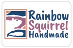 rainbowsquirrelhandmade