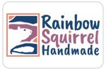 rainbowsquirrelhandmade
