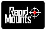 rapidmounts