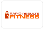 rapidresultsfitness