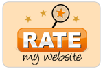 ratemywebsite