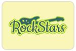 rcokstars