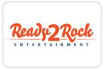 ready2rock