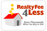 realty4less