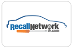 recallnetwork