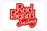 redbeardsailing