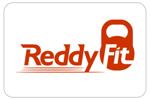 reddyfit