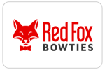 redfoxbowties