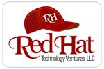 redhattechnologyventures