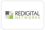 redigitalnetworks