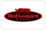 redleopardmedia