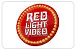 redlightvideo