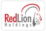 redlionholdings