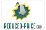 reducedprice