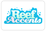 reefaccents