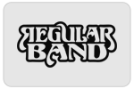 regularband