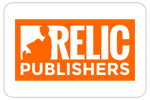 relicpublishers