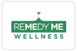 remedymewelness