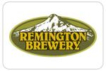 remingtonbrewery