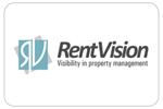 rentvision