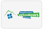 replacementwindowadvice