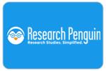 researchpenguin