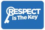 respectisthekey