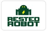 restedrobot